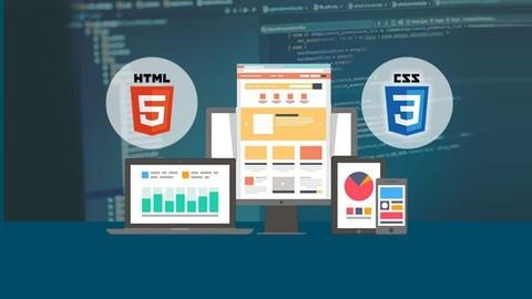 Web Development Beginner Bootcamp