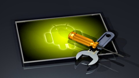 Android Application Security Testing Essential Training DIVA