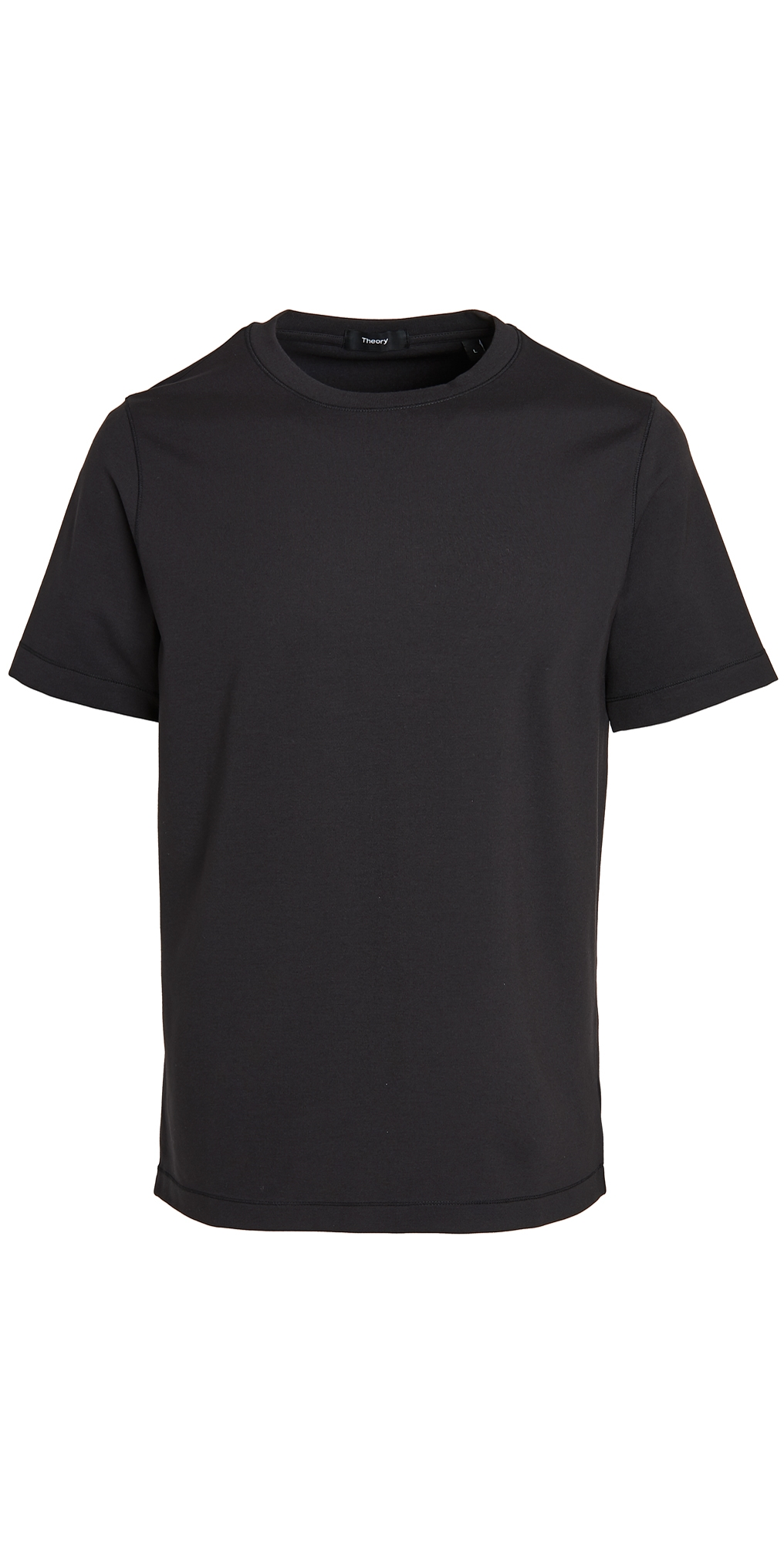 Theory Ryder Relay Jersey Tee