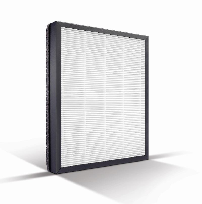 奈米級勁護HEPA S3型濾網2入(FY5185/30)-適用型號: AC5659