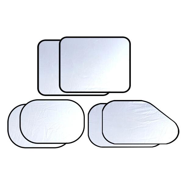 防曬遮陽擋   汽車用遮陽六件套 塗銀布隔熱防曬6件組 遮陽板 加厚遮陽簾 窗簾