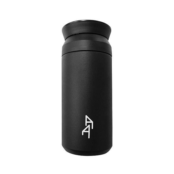 《聲音的建築展》KINTO保溫瓶-350ml