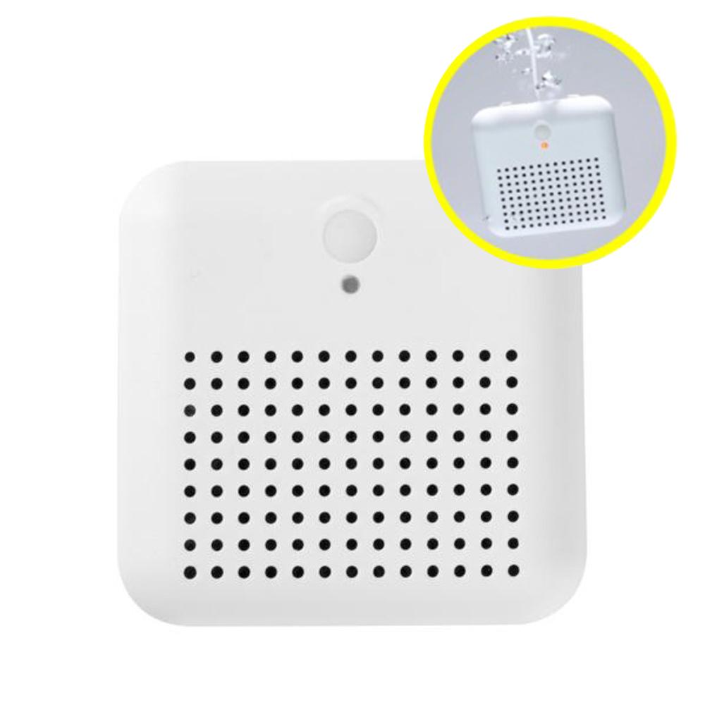 *省水洗衣大作戰*【WASHWOW】全新 3.0 版本微型電解洗衣機*輕薄便攜 不需洗衣精*