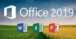 Office 2019 Professional Plus 專業增強版 數位金鑰序號+贈安裝光碟