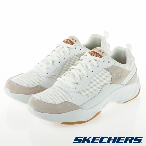 SKECHERS 男 運動系列 SKECHERS CITY SPORT - 51959OFWT