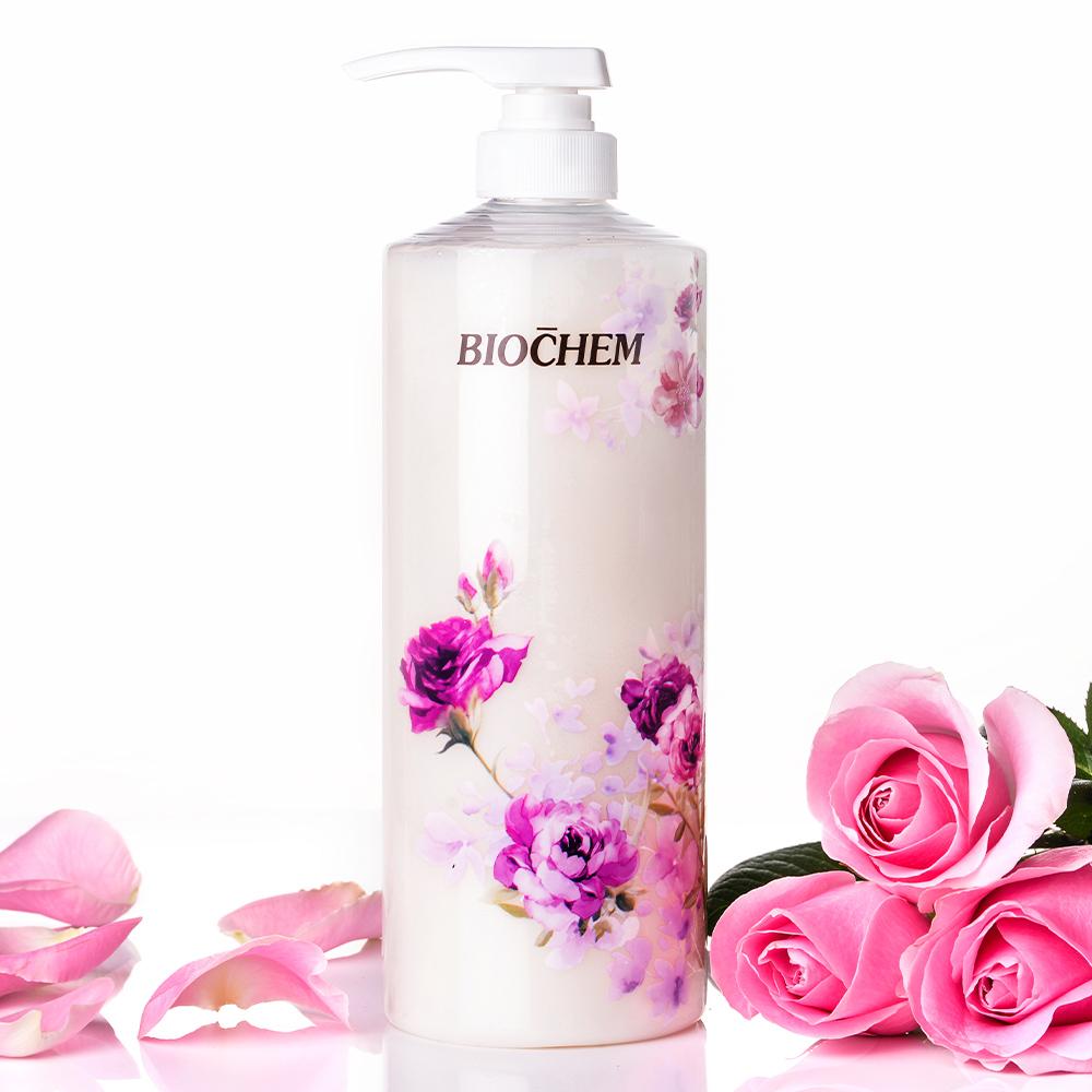 玫瑰全效潤髮乳 950ml