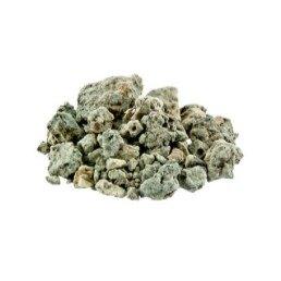 [光之薩滿] 樹脂種類最齊全 秘魯柯巴脂14g袋裝 Peru copal resin incense (LRC04)