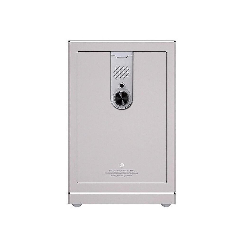 聚富-凡爾賽系列頂級保險箱/保險櫃/金庫Versailles G45/G80/G100@弘瀚科技