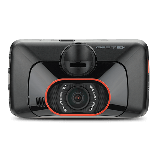 R7m Mio MiVue 856 Dual【贈32G】2.8K 高速星光級 區間測速 GPS WIFI 雙鏡頭行車記錄