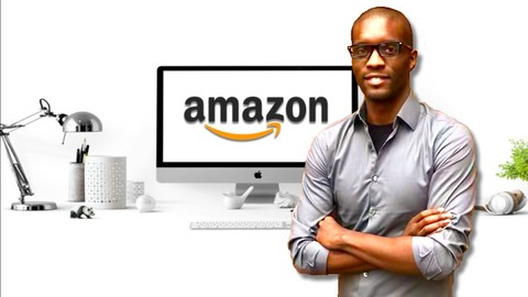 Launch Your First Private Label Product Amazon FBA