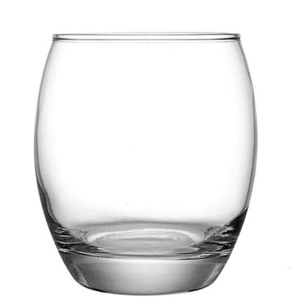 【開立發票補充郵資下單項目】玻璃杯 壓克力杯 餐具