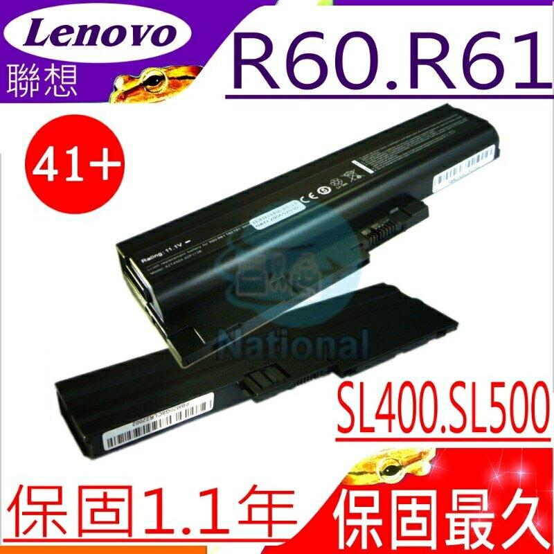 LENOVO 電池-聯想 IBM R500,T500,W500,92P1133,92P1137 92P1131,92P1139,92P1128,92P1130,41+