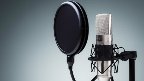Vocal Recording: A Complete Production Guide
