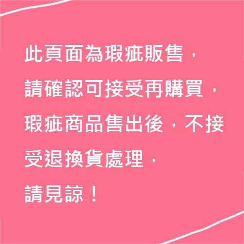 【無外盒】韓版彌月女寶寶公主襪蝴蝶結髮帶 髮飾 3件/組 禮盒