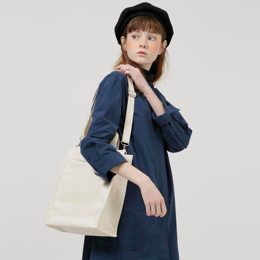 Fennec RAW BAG M 帆布袋