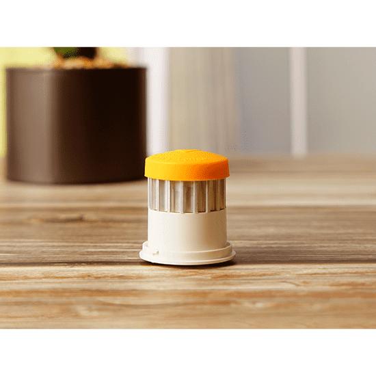 新版升級 / 3W LED燈組 / 玫瑰鹽造型鹽燈專用