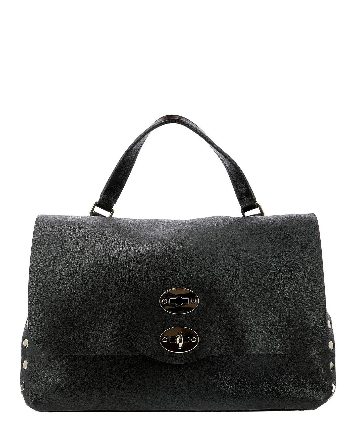 """""""Postina M Heritage"""" handbag"""