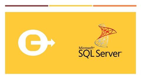 Microsoft SQL Server (70-461) Blm 1
