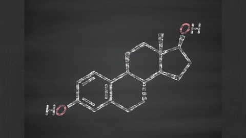 Natural Options for Estrogens in Menopause