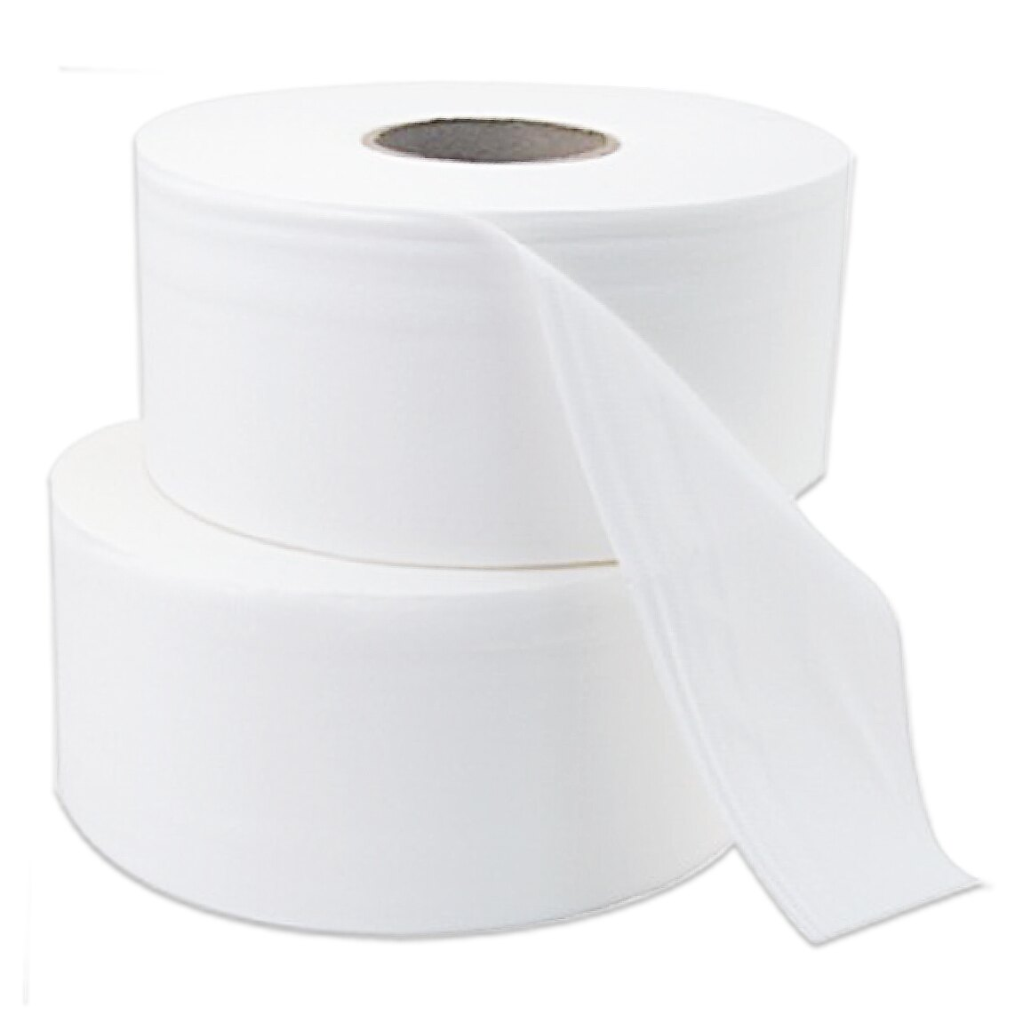 【HELLO】大捲衛生紙12捲/箱