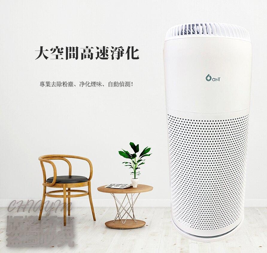 ANT 空氣清淨機(小)