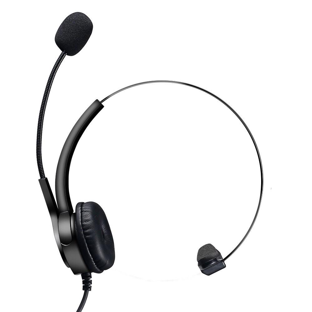 【仟晉資訊】NEC電話耳機麥克風 IP話機ITL24D AT50 AT55 DTL12D DT400 另有其他型號