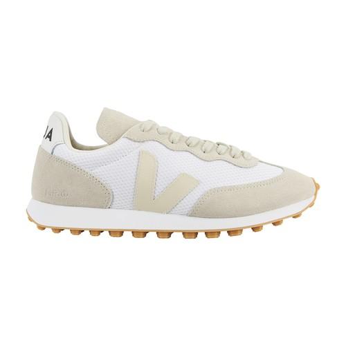 Rio-Branco sneakers