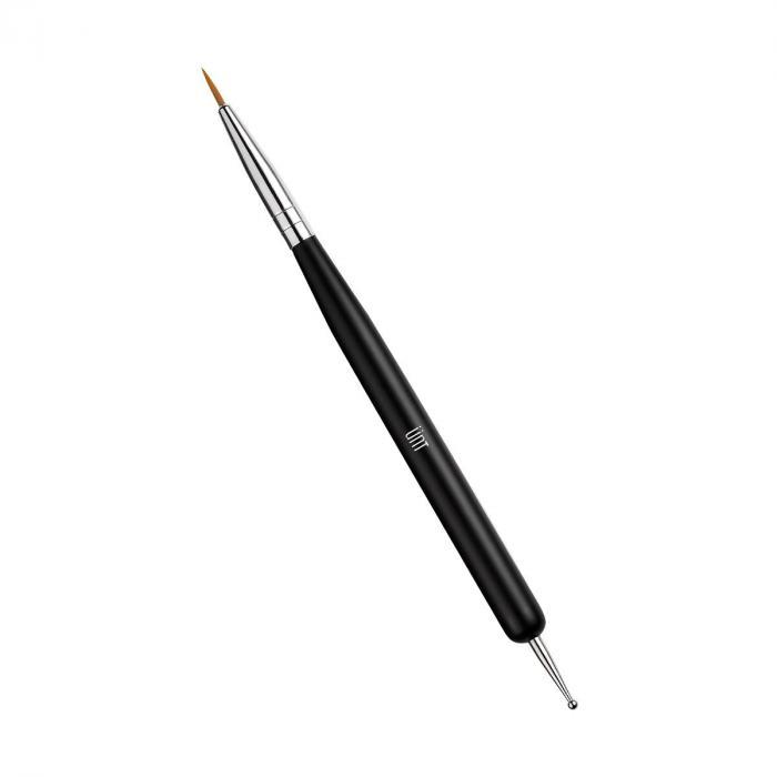 【UNT】雙頭點珠勾勒彩繪筆