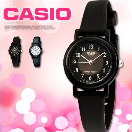 【下單抽・兩千元商品卡】現貨 CASIO 卡西歐 LQ-139AMV-1B3 內外兼具簡約女錶 LQ-139AMV-1B3LDF 熱賣中!
