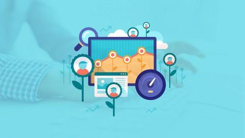 Cmo optimizar tu web con SEO semntico