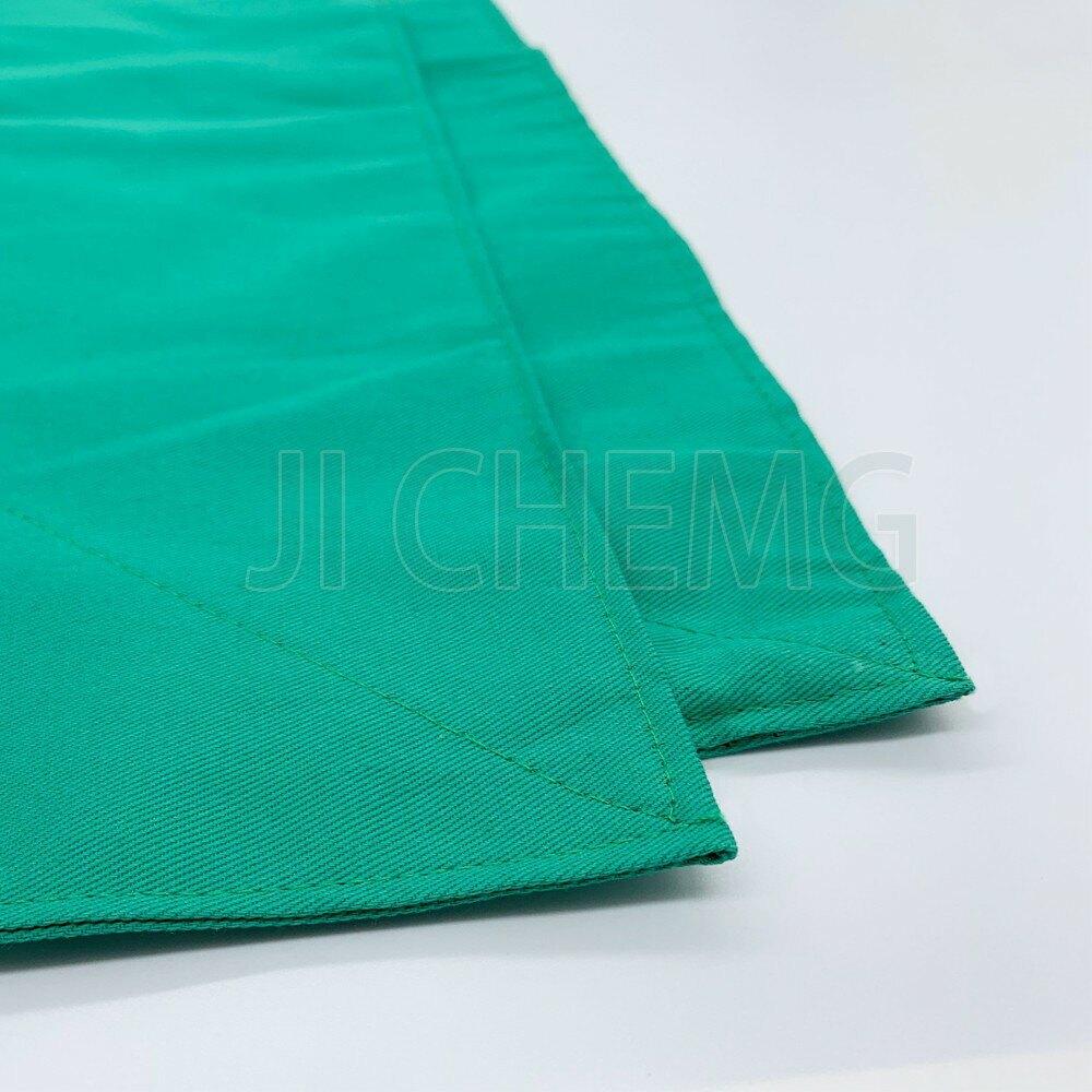 包布 純棉包布 包布鋪巾 耐高溫消毒 (單入)