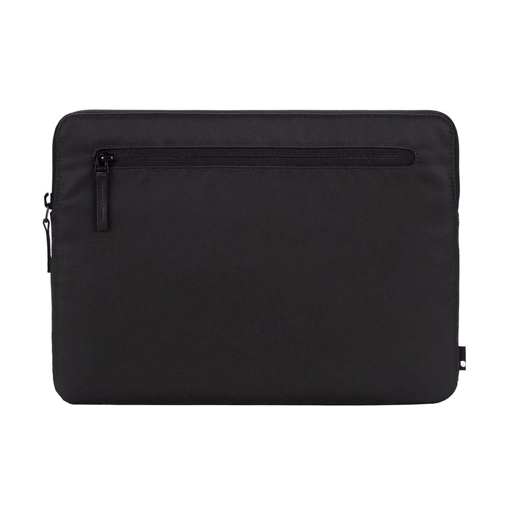 """Incase Compact 飛行尼龍保護套 MacBook Pro 15"""" (USB-C & Retina) - 暗夜黑"""
