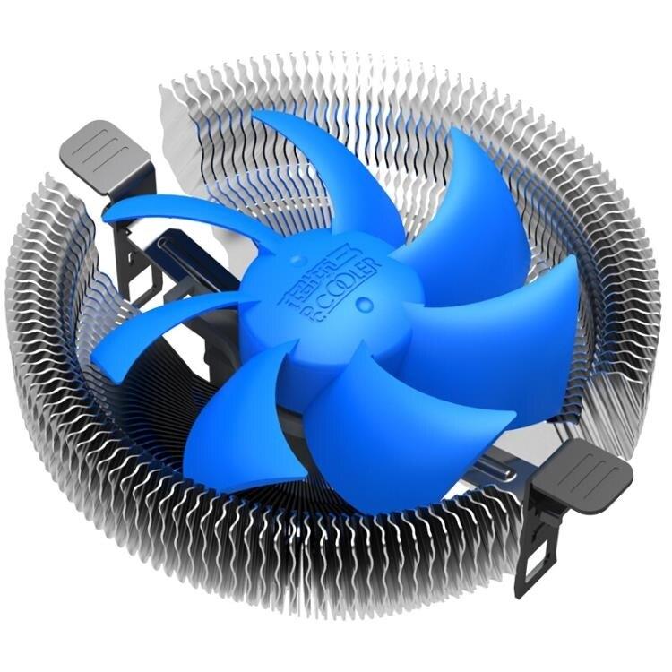 超頻三青鳥3 CPU散熱器775/1150/1155 【無憂百貨鋪】