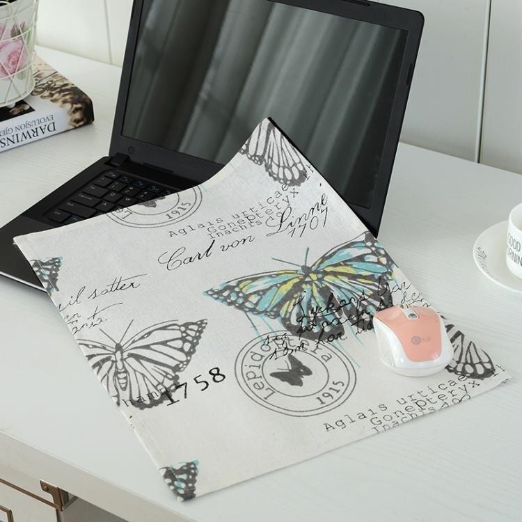 筆電防塵套13.3 14 15.6寸 筆電電腦防塵罩小蓋布多功能蓋巾--居家優選-二月新品推薦