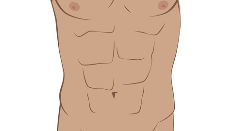 Get Six Pack Abs Without Hard Dieting Or Dying In The Gym