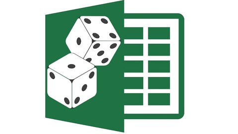 Statistics and Probability Using Excel (in Arabic)
