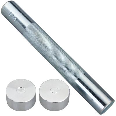 IVAN 撞釘磁扣工具組8115-00