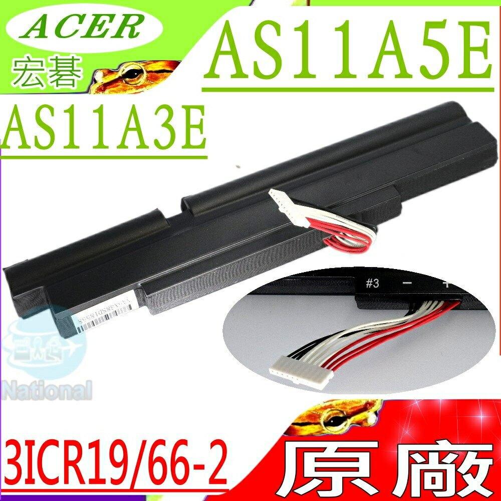 ACER 電池(原廠)-宏碁  3830,4830,5830,3830T,4830T,5830T,3830TG,4830TG,5830TG,AS11A3E,AS11A5E,5830TG