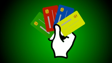 The Ultimate Guide to Credit Cards