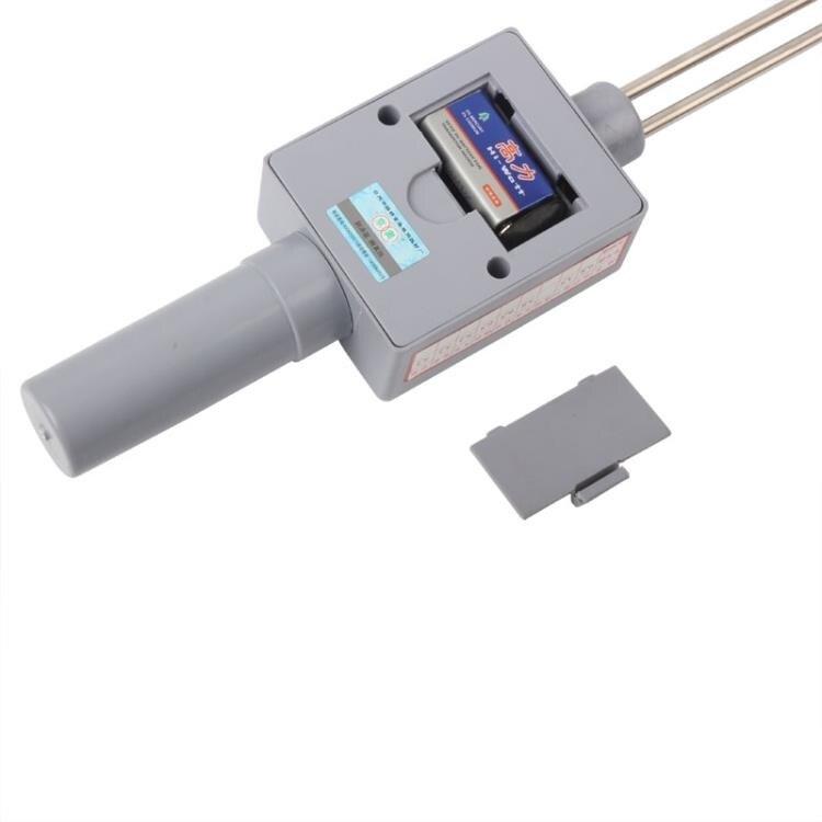 水分測定儀 SC-3B型 糧食水分測量儀 糧食水分儀 糧食水分測試儀 糧食測水儀YTL 走心小賣場
