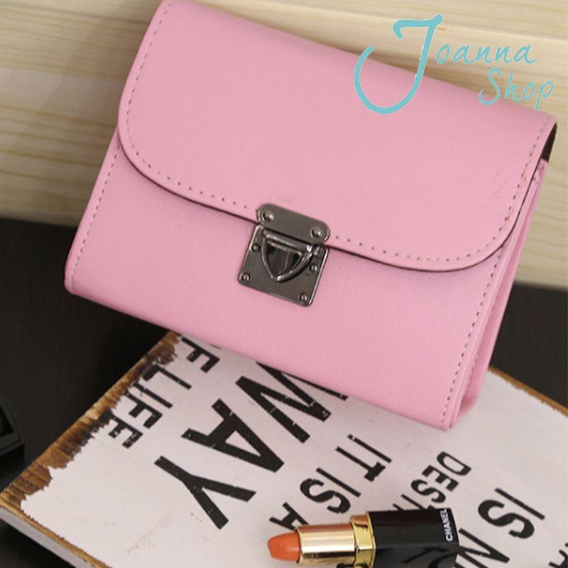韓版時尚簡單生活斜背包4-Joanna Shop