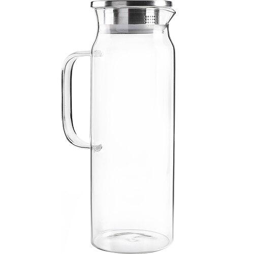 《IBILI》玻璃水壺(1.5L)