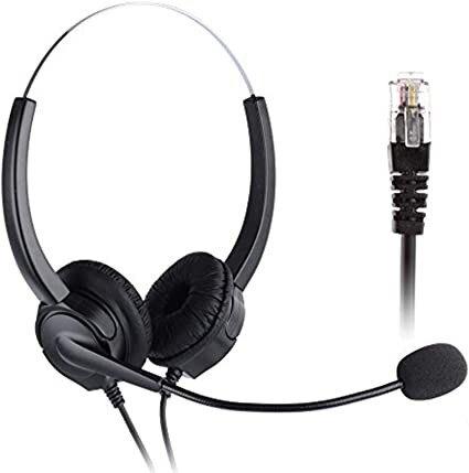 雙耳耳機,CEI萬國電話總機FX500電話專用耳機麥克風,當日出貨,另有國洋,東訊,思科