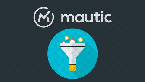 The Ultimate Guide to Mastering Mautic