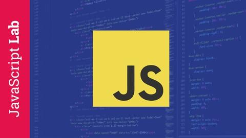 Apprendre Javascript: Cours Javascript Complet