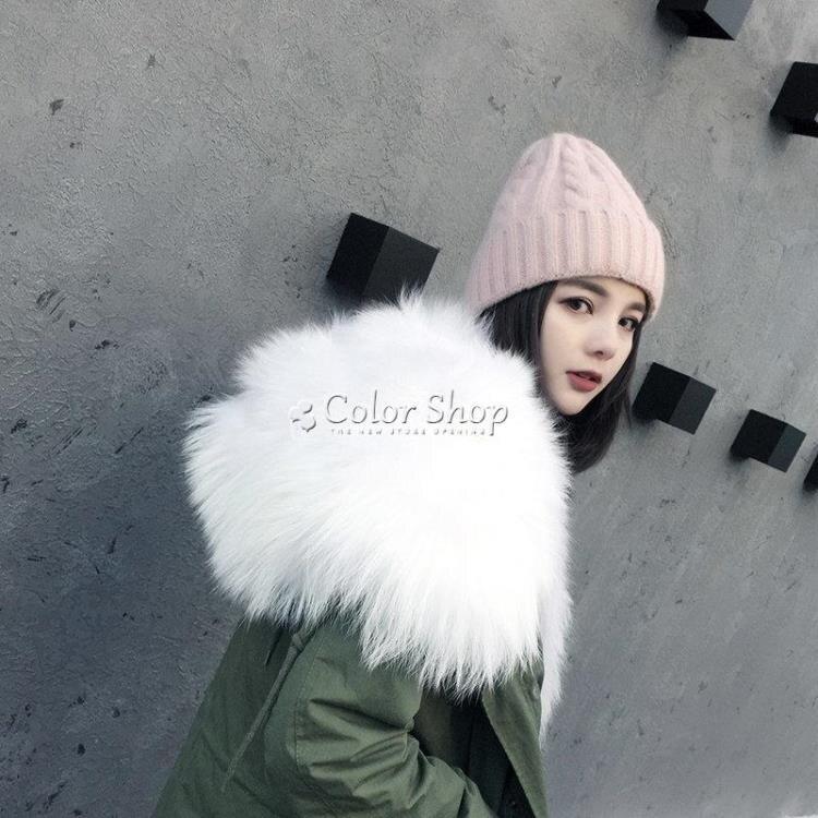 帽子女冬季新款韓版百搭洋氣時尚毛線帽子女學生顯臉小針織帽 新年禮物