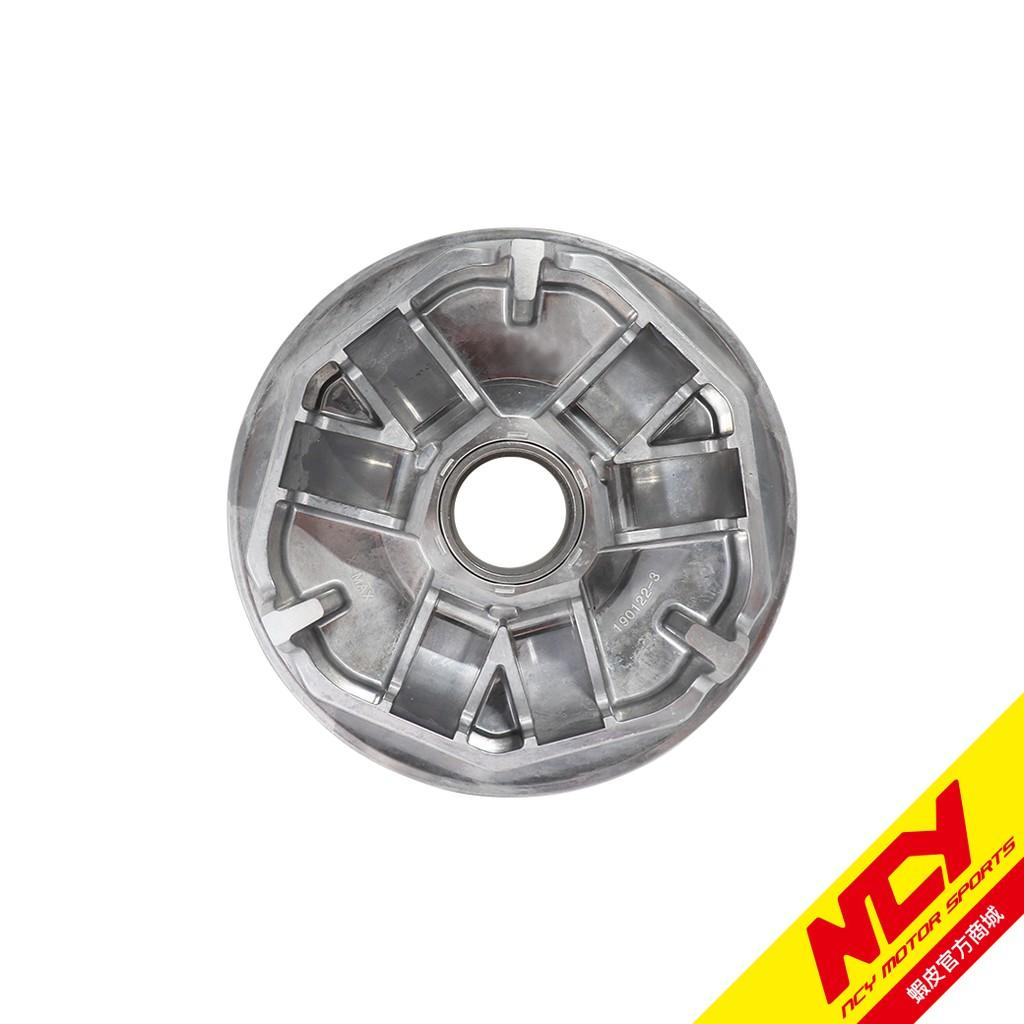 【NCY】XMAX 300 普利盤
