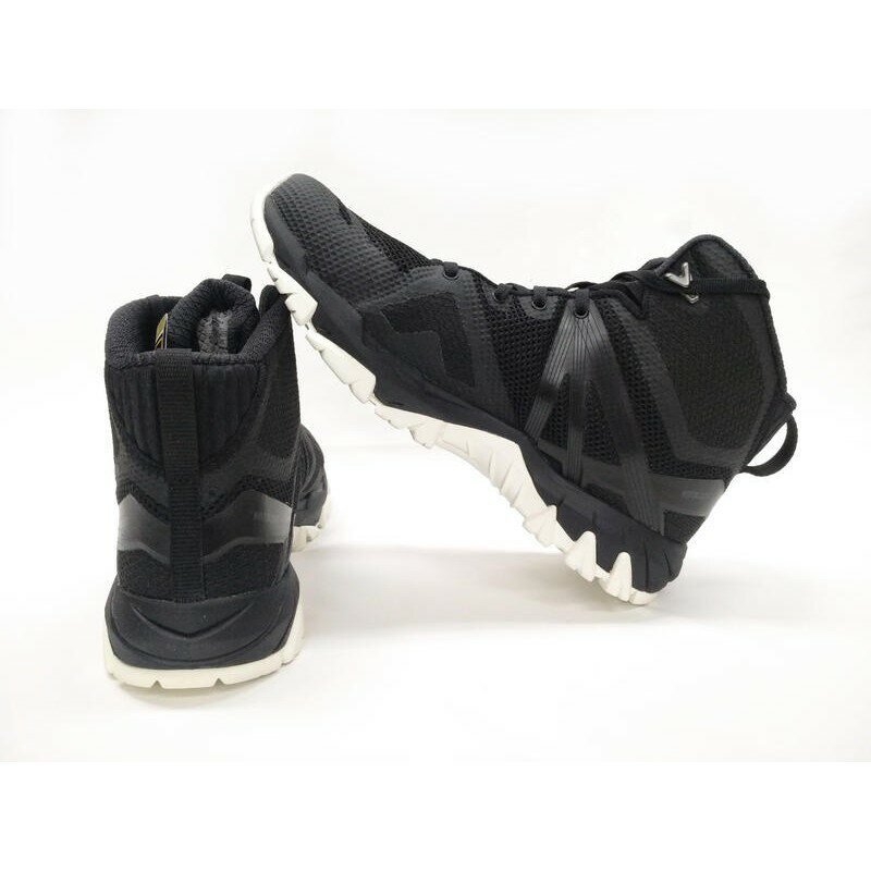[大自在] MERRELL 梅洛 登山鞋 健行鞋 尺寸8~11 MQM G-TEX 中筒 中統 防水 J65409