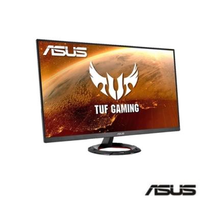 ASUS TUF Gaming VG279Q1R 27型 IPS電競螢幕 144Hz 極速 1ms