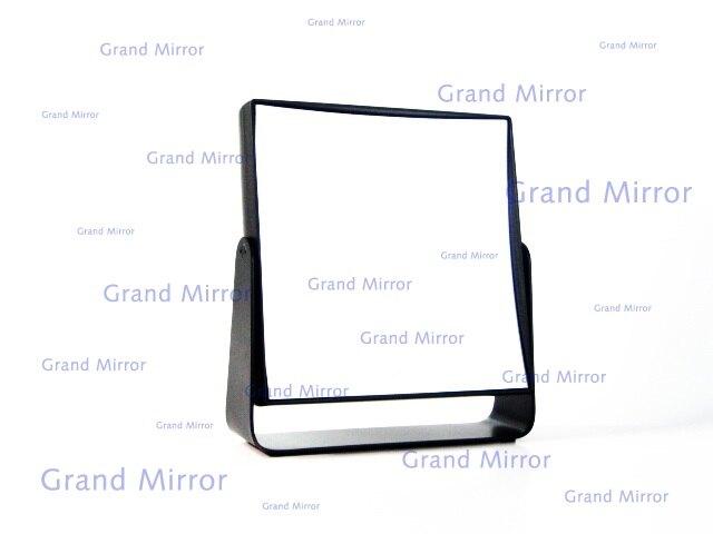 桌鏡化妝鏡雙面放大 5倍格蘭黑格蘭美鏡